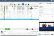 Xilisoft  MTS Converter 7.8.12.20151119