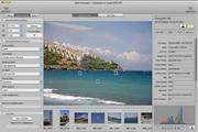 DSLR Assistant For Mac