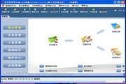 易达美容店管理系统 2012