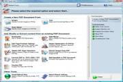 PDF-Tools SDK 4.0.315