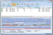O&O Defrag Professional 64bit 18.0.39