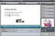 Odin Bluray DVD to iPod Ripper 9.8.4