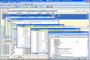 Visual SQLTools 2012 Pro