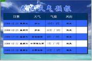 杰誠多媒體信息發布系統