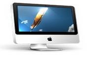 MAC苹果图标下载