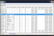 OutlookStatView (64-bit) 2.00