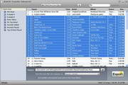iPod PC Transfer Photo