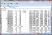 Stock Quotes for Excel 4.6.0