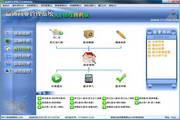 赢通商业管理系统A3 特别版 2014-03-26