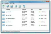 Sync Breeze Network (x64) 5.7.14