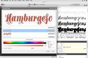 TransType Pro 4.0.1