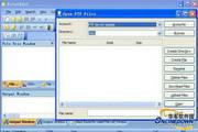 PilotEdit(64-bit) 9.3.0