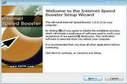 Esftp Internet Speed Booster