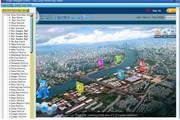 Tour China World Expo Online