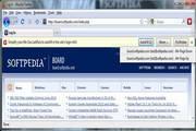 LastPass for Firefox 4.0.4a