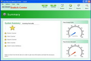 Switch Center Protector 3.3