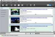 Xilisoft YouTube to PSP Converter 3.2.0.0630