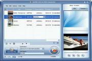 ImTOO AVI to DVD Converter for Mac 7.1.3.20130605