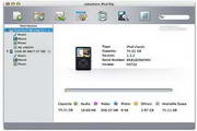Joboshare iPod Rip For Mac 3.5.2.0922