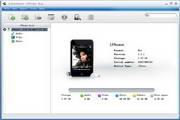 Joboshare iPhone Rip For Mac