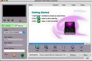 Joboshare iPod Video Converter For Mac 3.4.1.0510