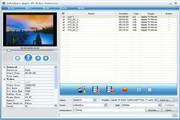 Joboshare Apple TV Video Converter For Mac 3.4.1.0508