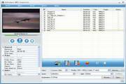 Joboshare MP4 Converter For Mac 3.4.1.0506
