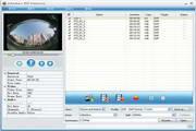 Joboshare FLV Converter For Mac 3.4.1.0511