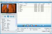 Joboshare Mobile Phone Video Converter For Mac 3.4.0.0