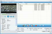 Joboshare PSP Video Converter For Mac 3.4.1.0512