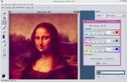 Pixelitor 3.1.4