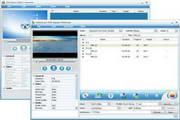 Joboshare Ripper Bundle Platinum For MAC 3.5.0.0506