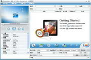 Joboshare DVD to iPad Bundle For Mac 3.3.6.0506