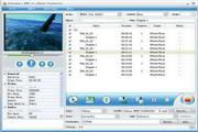 Joboshare Mac DVD Toolkit 3.3.9.0928