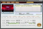 WinX HD Camcorder Video Converter 5.9.0.0
