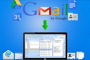 Gmail Backup 3.0