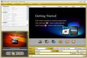 3herosoft iPad Video Converter 4.1.4.0508