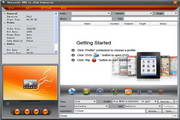 3herosoft DVD to iPad Converter 4.1.4.0508