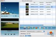 3herosoft DVD Creator For Mac 4.1.4.0512