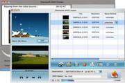 3herosoft DVD Maker Suite For Mac