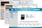 3herosoft iPod Mate For Mac