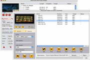 3herosoft DVD to Audio Suite for Mac 4.0.7.0506