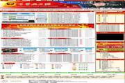 政工网站系统