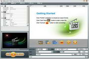 iMacsoft FLV Converter For Mac 2.9.2.0507