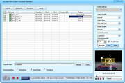 DDVideo SWF to MOV Converter Standard 5.1