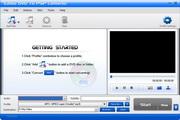 Eztoo DVD To PSP Converter 1.00.01