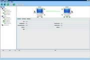 EterneCluster-MN(高可用集群软件)