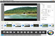 Xilisoft Photo DVD Maker 1.5.1.20120228