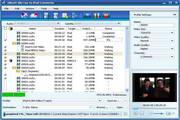 Xilisoft Blu-ray to iPad Converter 7.1.0.20120409