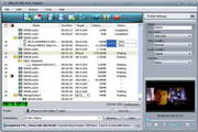 Xilisoft Blu-ray to DVD Converter 5.2.9.0925
